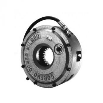 Coremo Water Cooled Brakes Type W-R