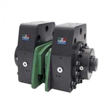 Coremo Hydraulic Spring Applied Brake - ID 1500 N