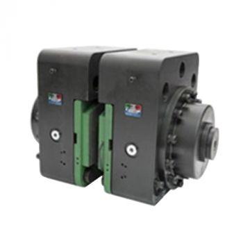 Coremo Spring Applied Hydraulic Brake - ID 2000 N