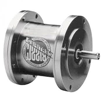 Nexen Enclosed Clutch/Brake Type FMCBE-BISSC