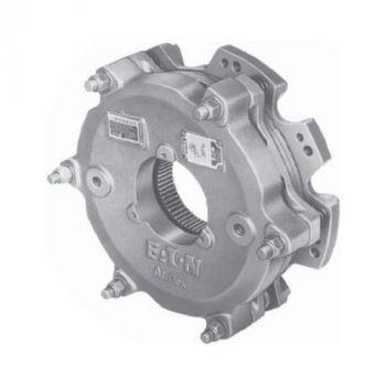 Eaton Airflex Air Cooled Disc Clutch & Brake - DC