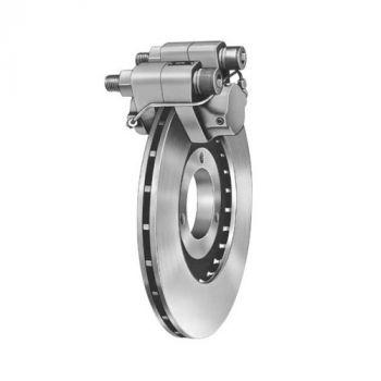 Eaton Airflex Caliper Disc Brakes - DP