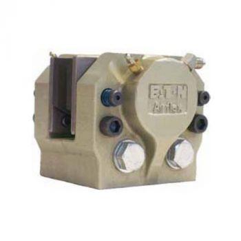 Eaton Airflex Caliper Disc Brakes - DPA