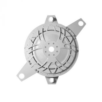 Eaton Airflex Combination Clutch/Brake - Type AMCB