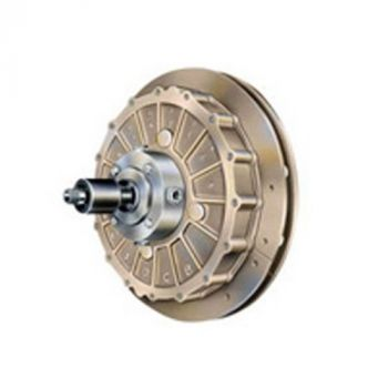 Eaton Airflex Combination Clutch/Brake - Type DCB
