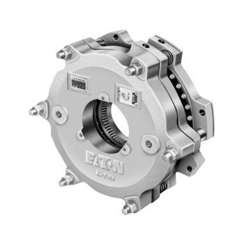 Eaton Airflex Water Cooled Brakes - WCS