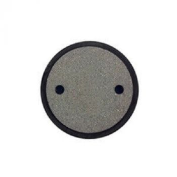 Off Highway Friction Puck FTL153