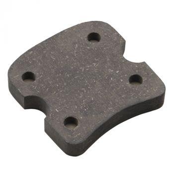 Ghoa Friction Brake Pad