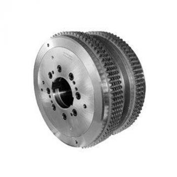 Goizper Hydraulic Combined Clutch-Brake -  6.21 & 6.22 Series