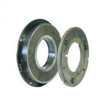 Goizper Electromagnetic Mono-Disc Brake - 4.62, 4.63 & 4.64 Series