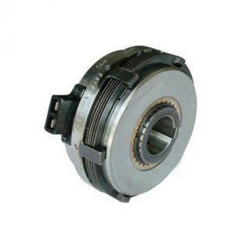 Goizper Electromagnetic Multi-Disc Brake - 4.03 & 4.03B Series