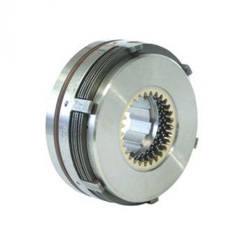 Goizper Electromagnetic Multi-Disc Clutch - 4.05 & 4.05B Series
