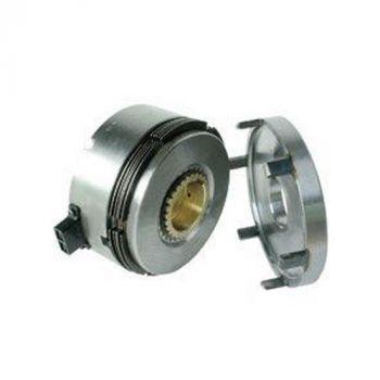 Goizper Electromagnetic Multi-Disc Clutch - 4.25 Series