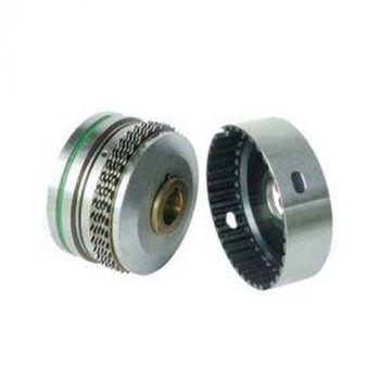 Goizper Electromagnetic Multi-Disc Clutch - 4.50 Series