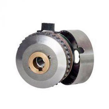 Goizper Electromagnetic Multi-Disc Brake - 4.53 Series
