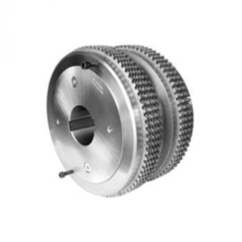 Goizper Hydraulic Combined Clutch-Brake - 6.23 & 6.24 Series