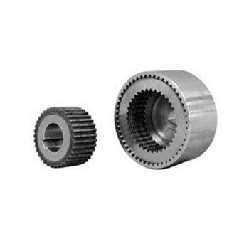 Goizper Hydraulic Clutch Series 6.32