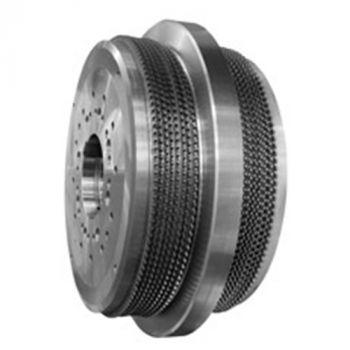 Goizper Pneumatic Wet Clutch-Brake - 5.W Series