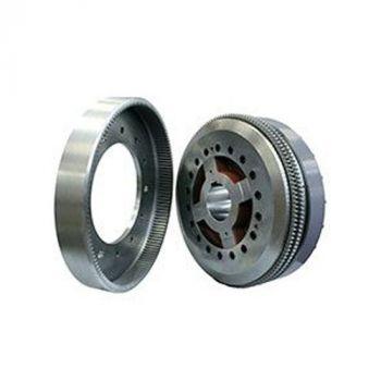 Goizper Pneumatic Clutch - 5.35 Series