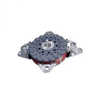 Goizper Pneumatic Combined Clutch-Brake - 5.5 Series