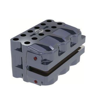 ICP HAB-6-120 Hydraulic Yaw Brake