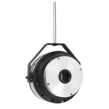 High Torque Electromagnetic Brake - HT Series