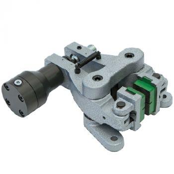 Coremo Hydraulic Caliper Brake A3-ID