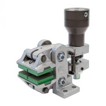 Coremo Spring Applied Hydraulic Caliper Brake F3N-ID