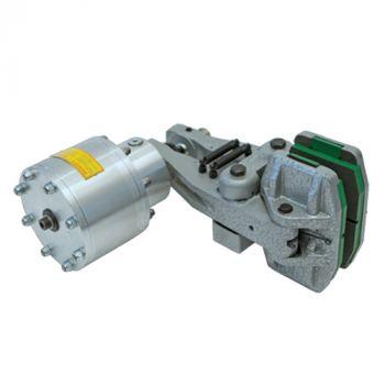 Coremo Spring Applied Hydraulic Caliper Brake G3N-ID