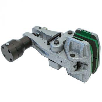 Coremo Hydraulic Caliper Brake G3-ID