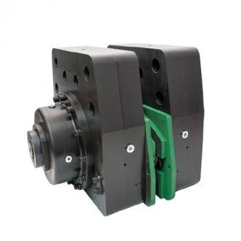 Coremo Spring Applied Hydraulic Brake - ID 3000 N