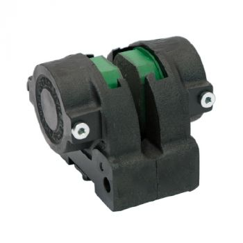 Coremo Hydraulic Brake - ID 800