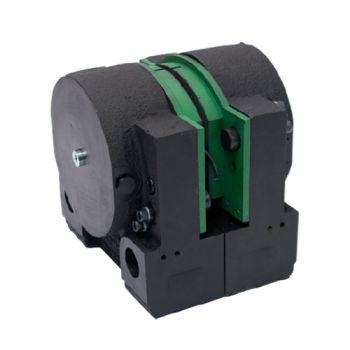 Coremo Hydraulic Brake - ID 900