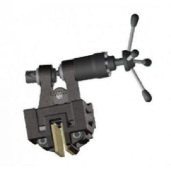 ICP Mechanical Caliper Brake - CBM9