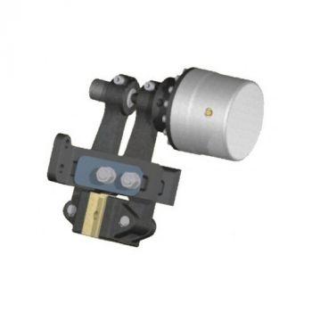 ICP Hydraulically Released Caliper Brakes