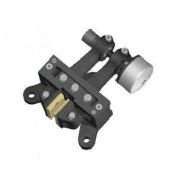 ICP Pneumatic Caliper Brake - CB6