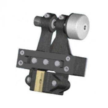 ICP Pneumatic Caliper Brake - CB7
