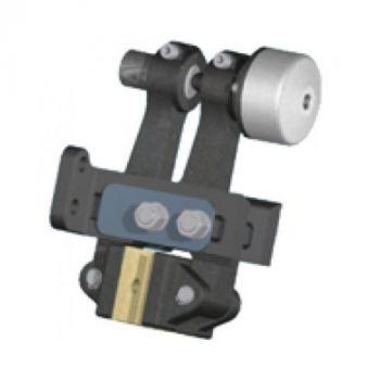 ICP Pneumatic Caliper Brake - CB8