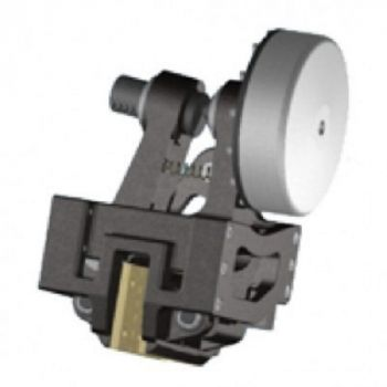 ICP Pneumatic Caliper Brake - CB91