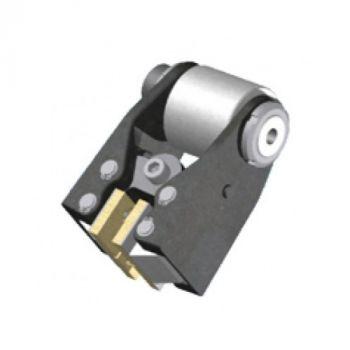 ICP Pneumatic Caliper Brake - CB41