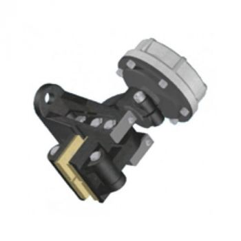 ICP Pneumatic Caliper Brake - CB51