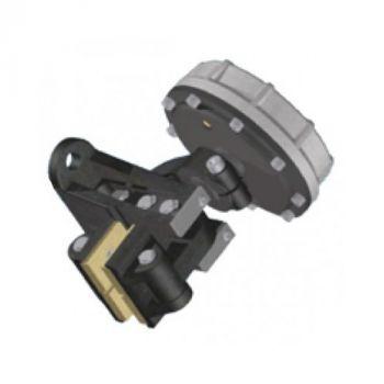 ICP Pneumatic Caliper Brake - CB52