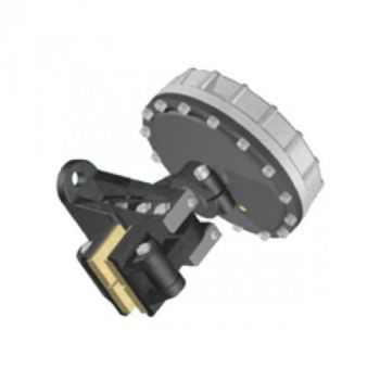 ICP Pneumatic Caliper Brake - CB53