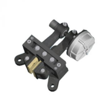 ICP Pneumatic Caliper Brake - CB61