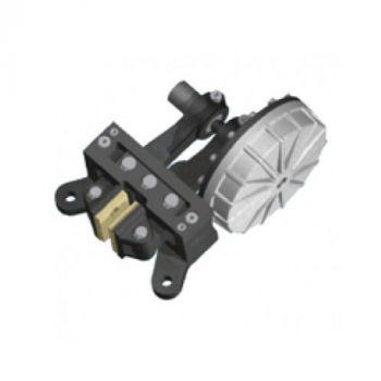 ICP Pneumatic Caliper Brake - CB63