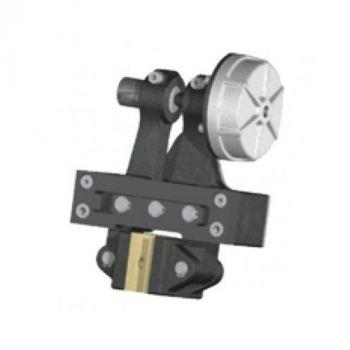 ICP Pneumatic Caliper Brake - CB71