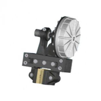 ICP Pneumatic Caliper Brake - CB73