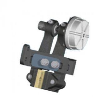 ICP Pneumatic Caliper Brake - CB81