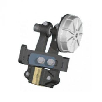 ICP Pneumatic Caliper Brake - CB82