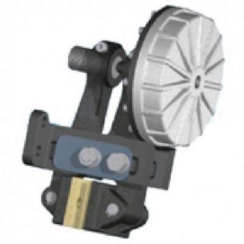 ICP Pneumatic Caliper Brake - CB83